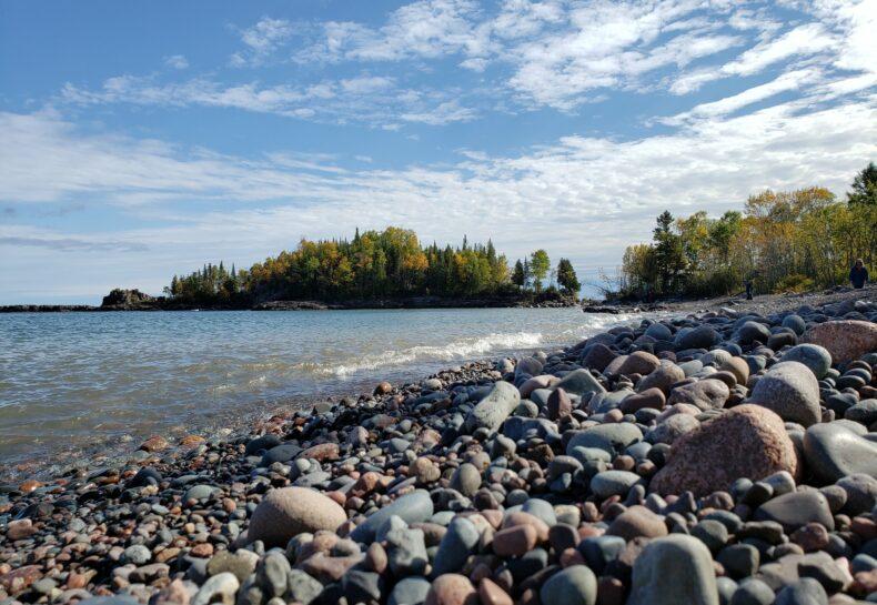 The hidden jewels of Minnesota lands
