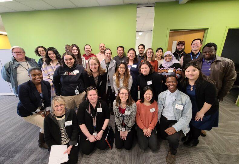 Career Pathway Program Seeking Applicants for Second Cohort