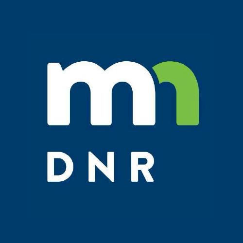 MN DNR Logo