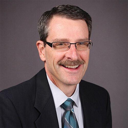 Robert W. Craggs