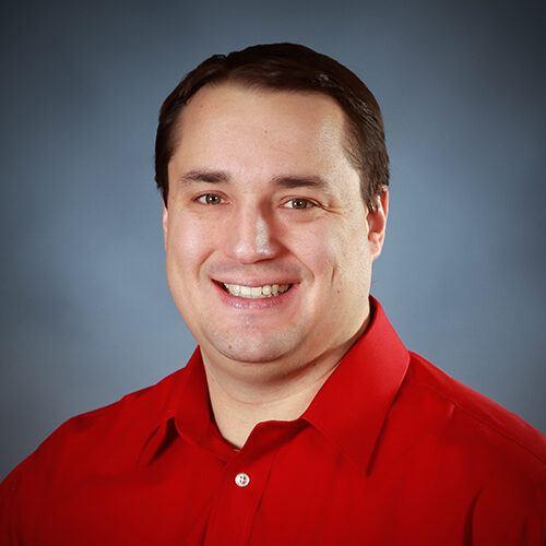 Jim Kaczrowski