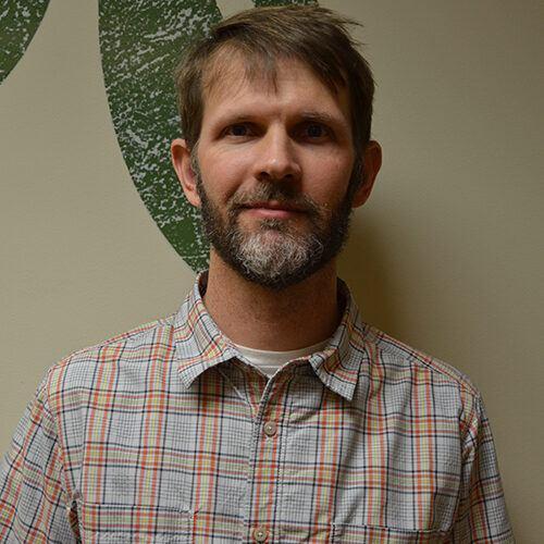 Matt Roegge