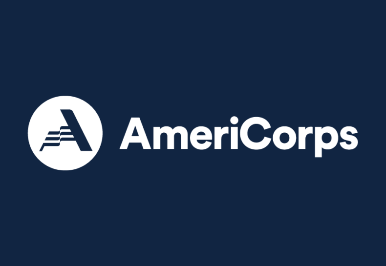 $1.5 Million in AmeriCorps Funding