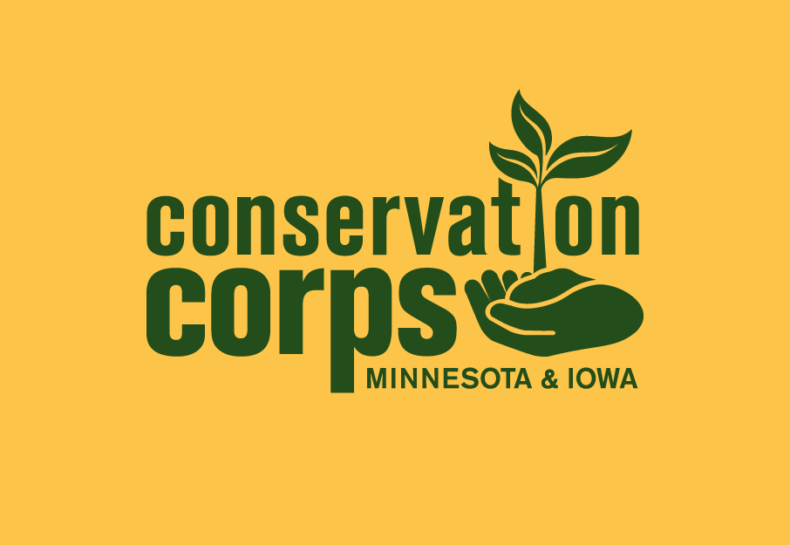 Multiple Openings – MN DNR