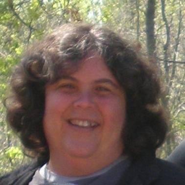Shirley Nordrum